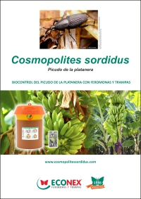 MANUAL COSMOPOLITES SORDIDUS