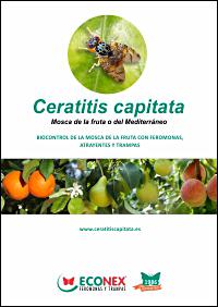 MANUAL CERATITIS CAPITATA