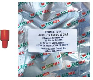 econex-tuta-absoluta-50mg-60dias