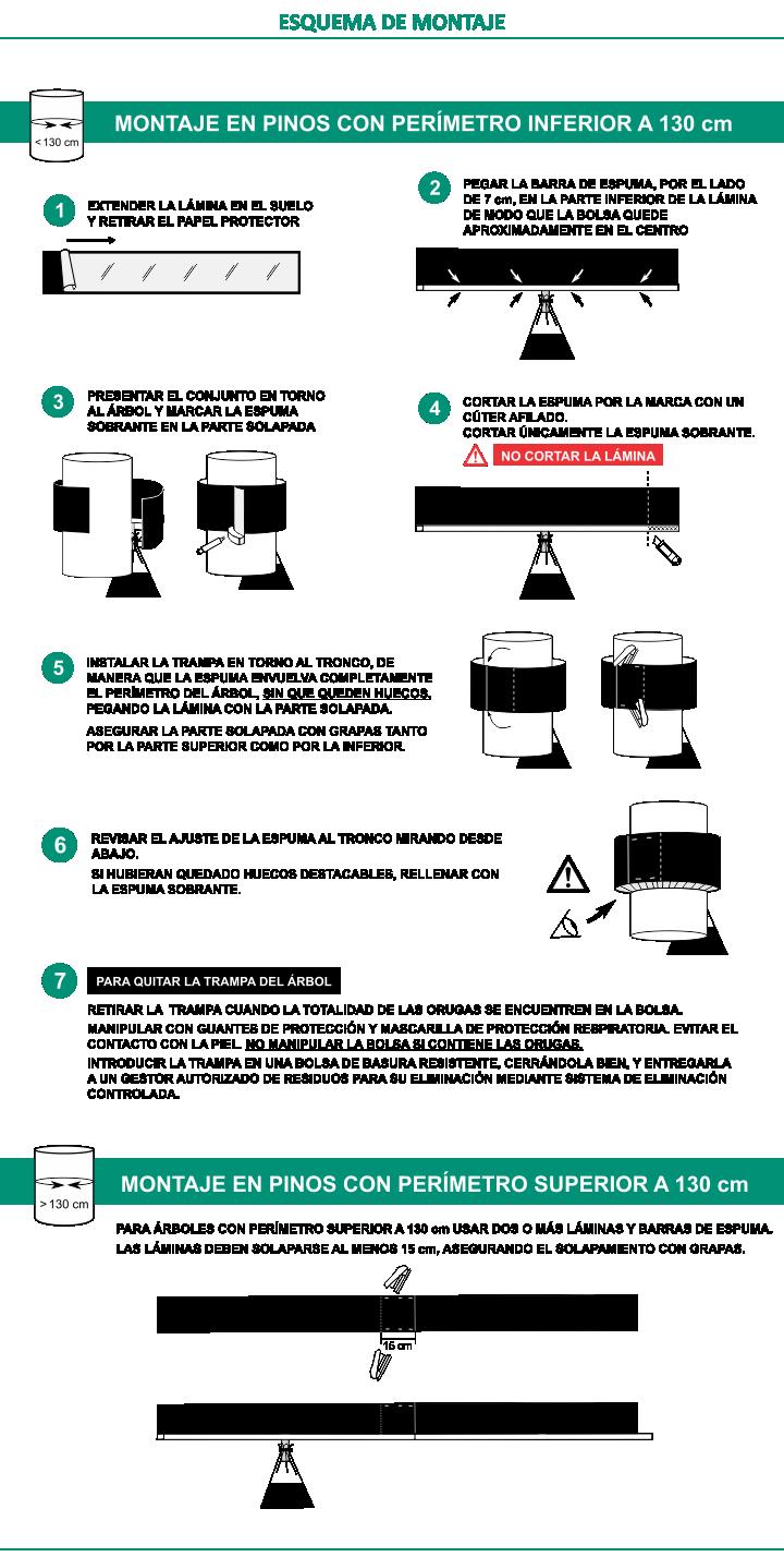 https://www.e-econex.com/wp-content/uploads/2019/02/esquema-de-montaje-processionarytrapnex-l.png
